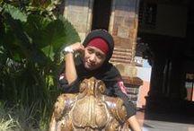 Semarang Style / Vacation