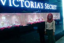 Surabaya Style