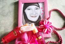 Parfume / I have it