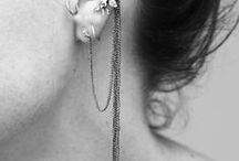 JEWELRY iNSPiRATiON / Inspiration and tutorials for jewelry making