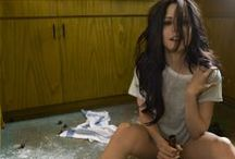 Weeds/Mary Louise Parker