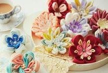 Craft ideas / My inspiration for craft