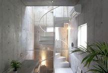 interior&furniture