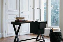 Italian design & interior