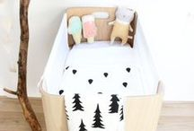 Baby / décor and other baby things