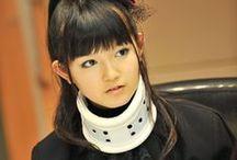 Suzuka Nakamoto Babymetal 中元 すず香 ベビーメタル / #suson #suzona #SuzukaNakamoto #sumetal #su #Babymetal #ベビーメタル #中元 すず香