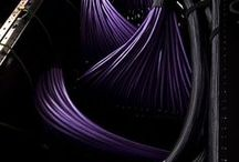 IT / #pc #game #Japan #anime #manga #computer #linux #windows #network #wireless network  #opticfiber #cisco #ciscolab #lab