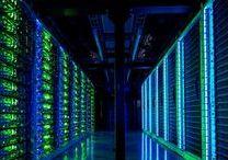 IT / #pc #game  #computer #linux #windows #network #wirelessnetwork  #opticfiber #cisco #ciscolab #lab