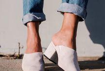 SEEKEEL / re: sikil | kaos kaki | sepatu