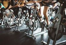 Fitt Cleveland / Discover Health and Fitness  in Cleveland