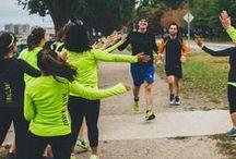 Fitt Boston / Discover Health and Fitness  in Boston
