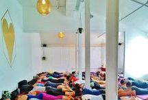 Fitt Portland / Discover Health and Fitness  in Portland