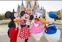 Disney! / Disney's photos