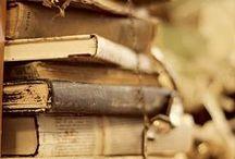 Books / Writers LUXURY.
