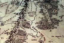 The Lord of the Rings, Hobbit