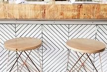 Tile Design Trends