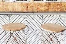 Tile Inspirations | Design Tiles