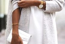 The Chic Details
