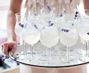 Coctails & drinks Presentation