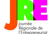 JRE 2012 - Polytech Lille 1 / by Maison Entrepreneuriat