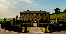Shilstone House Country Wedding Venue