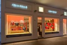 Folli Follie Riccione / Facebook: https://www.facebook.com/FolliFollieRiccione