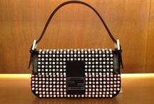 Women's Bags - S/S 13