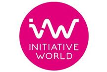 Lancement Initiative World 25 juin 2013 / by Maison Entrepreneuriat