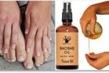 Baobab Oil & Superfruit Powder Testimonials / Real stories from real people who have found baobab oil and superfruit powder helpful