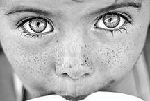 Beautiful Eyes / www.rivieraoptometry.net