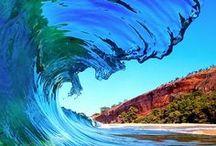 Eye Opening Photography / www.rivieraoptometry.net
