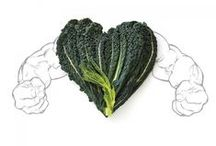 NEO's Natural & Raw / Raw food & snacks