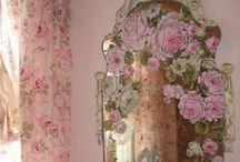 ΡΟΜΑΝΤΙΚΟ..  ΓΡΑΦΙΚΟ......Ο,ΤΙ ΟΜΟΡΦΟ....! / ΣΟΚΑΚΙΑ, ΜΠΑΛΚΟΝΙΑ, ΠΟΡΤΕΣ, ΠΑΡΑΘΥΡΑ ....ΦΩΤΟ:(λουλούδια, διακόσμηση, στυλ, φύση...)