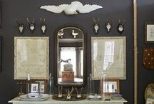 Shop / A collection of the most beautiful shops and studios in upstate, NY