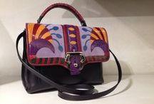 Women's Bags - F/W 14