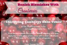 Skin Care Tips / Skin care tips for radiant skin.