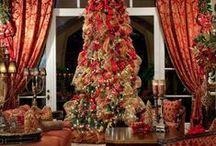 CHRISTMAS CELEBRATION!!! / Η ΓΙΟΡΤΗ ΠΟΥ ΑΓΑΠΩ ΠΙΟ ΠΟΛΥ!!!