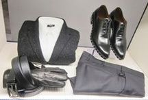 Outfit Ideas for men / Outfit Ideas by Folli Follie