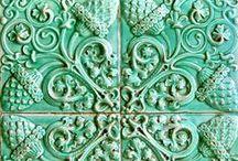 wallpaper-tiles