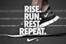 Inspiration|motivation
