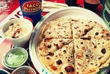 Taco Palenque - Fan Photos / Taco Palenque loves our guests and we love to share our guests Taco Palenque experiences.