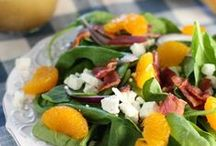 CLEAN EATING / Healthy recipes/ motivational food/ clean, clean, clean