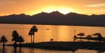 News & Information about Lake Havasu City / We have gathered news and information about Lake Havasu City, Arizona and put it together in one location for you.