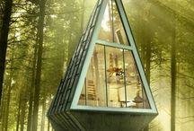 Architecture Heaven