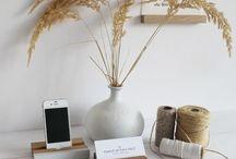 manufaktura miło / handmade wooden goods  100 % eco-friendly |  P o l s k i e _ r ę k o d z i e ł o