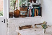 Decor-home / Furniture, style, home, decor, DIY