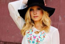 Get the Southern Trends Look