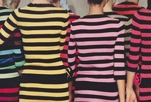 Stripes for Success