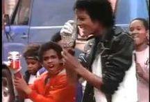 ♫ Videos: Michael Jackson ♫