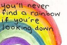 LGBT Inspiration